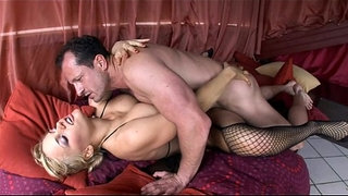 Busty-Britney-fucked-in-stockings-and-high-heels