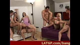 Group-sex-party-7