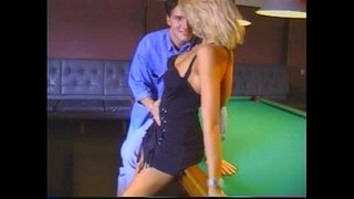 Anita-Blonde---Tails-from-Bootyphest-(Dirty-Stories-4)-1996
