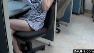 Cute-student-fucked-at-school-by-teacher