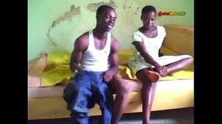 Ghana-Atopa-Doctor-and-Student-part-1