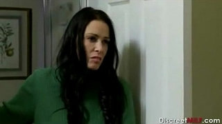 Mature-Mom-Seduced-By-Sons-Friend