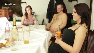 Bizarre-orgy-with-crazy-czech-people