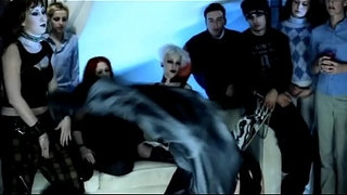 Marilyn-Manson---Tainted-Love-[HD]