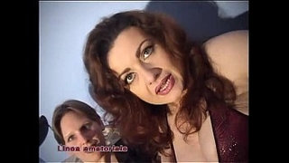 Jessica-Rizzo-has-lesbian-sex-with-a-young-amateur-girl