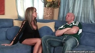 Busty-soccer-milf-Kristina-Cross-takes-a-rough-pounding