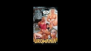 Best-of-Uromania-1-(COMPILATION!!!-FULL)-pissing-german-classic
