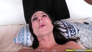 Kendra-Lust-huge-big-cumshot