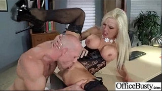 Hot-Girl-(nina-elle)-With-Big-Juggs-Get-Banged-In-Office-mov-27