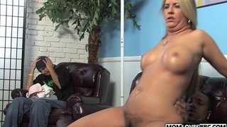 Joclyn-Stone-gets-fucked-by-a-BBC-in-front-of-her-son