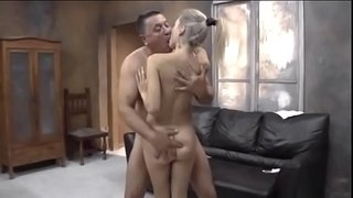 Young-Russian-blonde-with-old-guy
