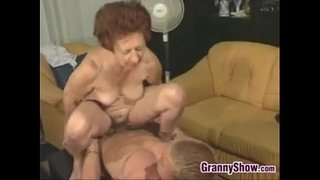 Horny-Grandma-And-A-Stud-Having-Sex