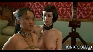 Girls-submit-to-sex-slave-underworld