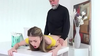 Teen-Empera-Lets-Handyman-Doggystyle-Her