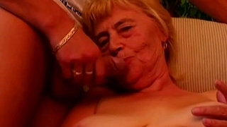 Granny-enjoys-her-young-fuck-friend