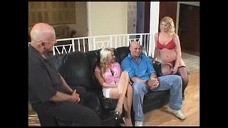 Screw-My-Wife-Taylor-shares-her-Hubby-with-pornstar-Nikki-Blaze
