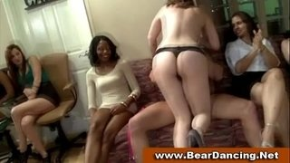 Amateur-babes-at-real-cfnm-party