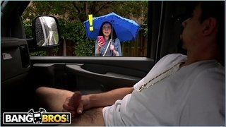 BANGBROS---Scarlett's-Wild-Ride-On-The-Bang-Bus-During-A-Rainy-Day