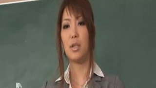 Japanese-teacher-fucked-by-her-students