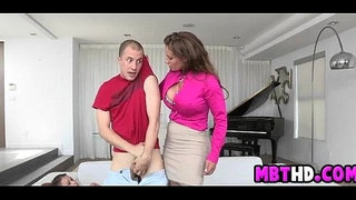 Group-sex-with-stepmom-daughter-and-boyfriend--1--001