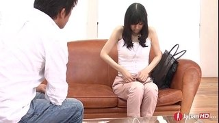 Cute-innocent-Japanese-Teen-orgasm-spasms