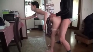 Japanese-Milf-and-10-college-students-with-strong-sexual-desire---Pt2-On-HdMilfCam.com