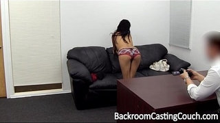 Married-Indian-Teen's-First-Assfuck-on-Casting-Couch
