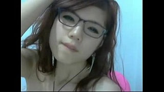 HotChinese14-webcam-girl