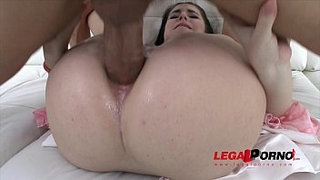 Kate-Sky-first-anal-&-DP-with-3-cocks-SZ1172