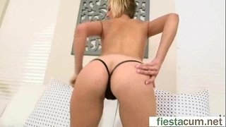 (Kate-England)-Cute-Teen-Come-To-Bang-Hard-On-Cam-clip-09