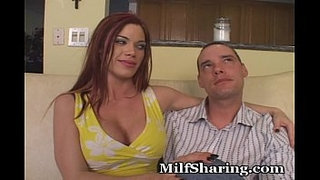 Beautiful-Redhead-Gets-Hard-Cock-From-New-Guy