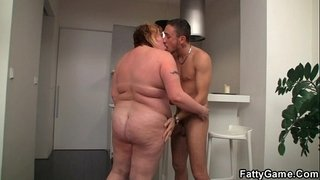 BBW-loves-sucking-and-fucking-his-cock