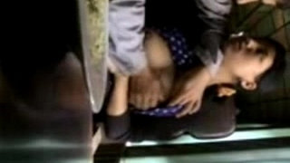 bangla-babe-getting-her-boobs-fondled-and-press-hard-in-public-bus