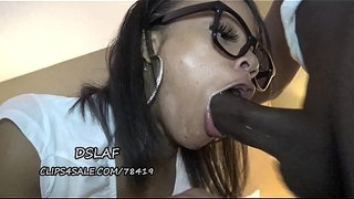 School-Girl-Mia-Mulatto-Face-Fucked-And-Drooling-Spit-All-Over-BBC--DSLAF