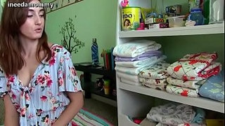 abdl-mommy-nursery-fantasies-diaper-punishment-fun-2018