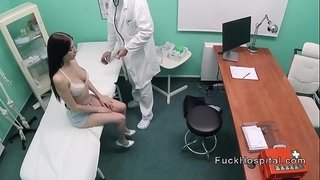 Big-cock-doctor-recording-sex-with-patient
