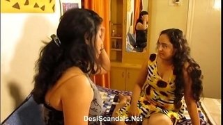 Two-Indian-Bhabhi-Hot-Lesbian-Sex