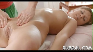 Erotic-jock-massage