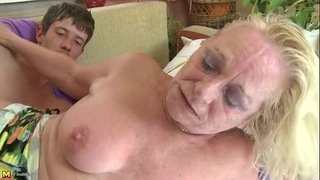 Mature-Toy-Boy---Sara-V