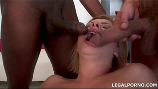 3-on-1-first-dap,-0%pussy,-Angel-Black-tremendous-double-anal,-cu-games-and-spearm-swallow-GIO044