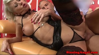 Cathy-E-fucking-and-sucking-cock