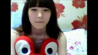 Hotclips.info---Cute-Korean-Girl-Sex-Chat