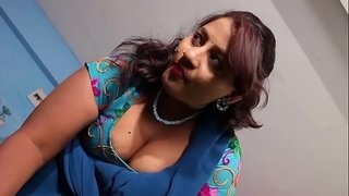 house-owner-son-and-servant-lady-hot-romance---indian-hot-short-film