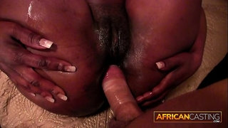 First-Time-Anal-for-African-Sweetheart-By-Huge-White-Dick