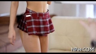 Watch-Teen-Xxx-Video