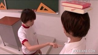 Naughty-asian-teen-gives-hot-blowjob-to-her-angry-teacher
