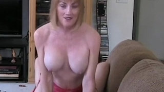 Son-Puts-Creampie-Inside-Mommy