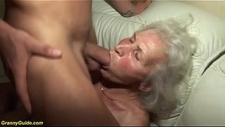 crazy-75-years-old-grandma-first-porn-video