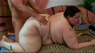 extreme-fat-milf-big-cock-fucked