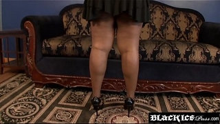 Hardcore-hammering-with-BBW-Ebony-and-monster-black-stud
